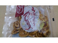 浜塚製菓 うずまきかりんとう 袋70g