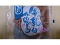 浜塚製菓 牛乳かりんとう 白 袋70g