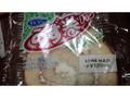オキコパン うず巻パン 袋1個