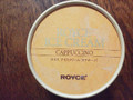 ロイズ アイスクリーム カプチーノ カップ120ml