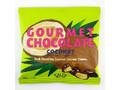 キャメル珈琲 グルメチョコレート ココナッツ 50g