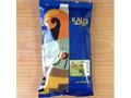 キャメル珈琲 カルディ カフェジーニョ 袋200g