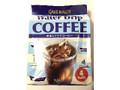 カルディ CAFE KALDI Water Drip COFFEE 水出しアイスコーヒー 袋40g×4