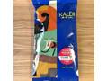 カルディ カルディ(KALDI) ツッカーノブルボン 200g