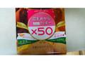 マルマン(東京) プレミアム 豆乳おからマンナンクッキー 6個×7袋