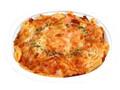 セブン-イレブン もちと明太子のチーズ焼き