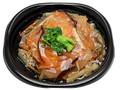 セブン-イレブン 白身魚の野菜あんかけ