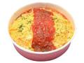セブン-イレブン とろとろたまごのトマトソースオムドリア