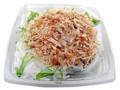 セブン-イレブン 浜松産白玉葱のサラダ ゆずポン酢