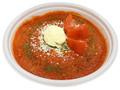 セブン-イレブン とろ~りチーズとトマトのパスタ