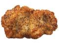 セブン-イレブン うま辛チキン 黒胡椒にんにく味