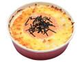セブン-イレブン 明太もちチーズの和風ドリア