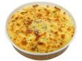 セブン-イレブン 4種チーズたっぷり!マカロニグラタン