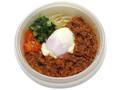 セブン-イレブン 混ぜて食べるピリ辛台湾丼