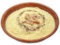 セブン-イレブン チーズとベーコンのカルボナーラ
