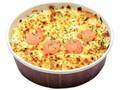 セブン-イレブン こんがりチーズの海老ドリア