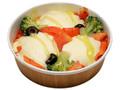 セブン-イレブン とろ~りチーズソースで食べる!トマトグラタン