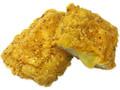 セブン-イレブン とろーりチーズチキン フィレ