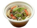 セブン-イレブン 麺なし味噌ラーメンスープ