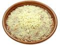 セブン-イレブン チーズ好きに贈る!雪降りトマトソースパスタ