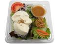 セブン-イレブン 長門ゆずきちの果汁入り豆腐サラダ
