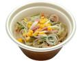 セブン-イレブン 野菜が摂れる!ちゃんぽんスープ