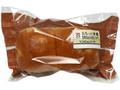 セブン-イレブン もちっと食感玄米&もち大麦入りパン