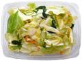 セブン-イレブン 大葉と生姜の香味キャベツ