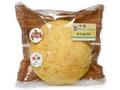 セブン-イレブン バター香るブリオッシュメロンパン