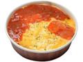 セブン-イレブン ごろごろトマトのオムライスドリア