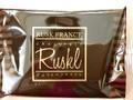 シベール チョコレートラスクル 袋1個