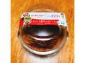 ロピア LA BETTOLA da Ochiai × AEON ズコット風チョコケーキ