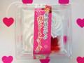 ロピア 多層仕立て苺ショートケーキ 1個