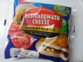 イトーパン バジル&トマトチーズ 袋1個