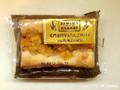 ファミリーマート ファミマ・ベーカリー 鳴門金時芋とりんごのパイ