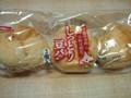 日糧 しっとり豆パン 袋3個