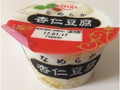 エミアル なめらか杏仁豆腐 カップ170ml