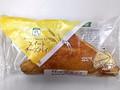 ローソンストア100 スイートチーズパイ 袋1個