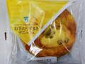 ローソンストア100 VL お芋のうずまきデニッシュ