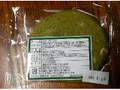 ロイヤルホスト クッキーツリー社製 ソフトクッキー グリーンティ
