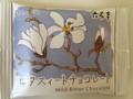 六花亭製菓 ビタスィートチョコレート 20g