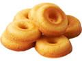 シャトレーゼ 無添加 ミニ焼きドーナツ カップ7個