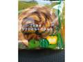 シャトレーゼ 北海道産えびすかぼちゃのタルト 袋1個