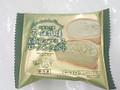 花畑牧場 抹茶ティラミスフローズンタルト 袋1個
