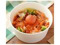 ナチュラルローソン 丸ごとトマトのパスタ 1日の1/3の野菜