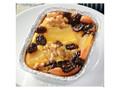 ナチュラルローソン 果実のプレミアムチーズケーキ
