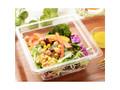 ナチュラルローソン 20品目のサラダ 1食分の野菜