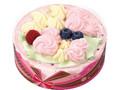 サーティワン アイスクリームケーキ ブーケフォーユー