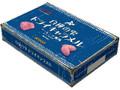 道南食品 白樺の雫 ドライキャラメル アーモンド風味 箱126g