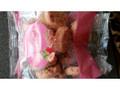 シェリエ セブンプレミアム strawberry cookies 75g